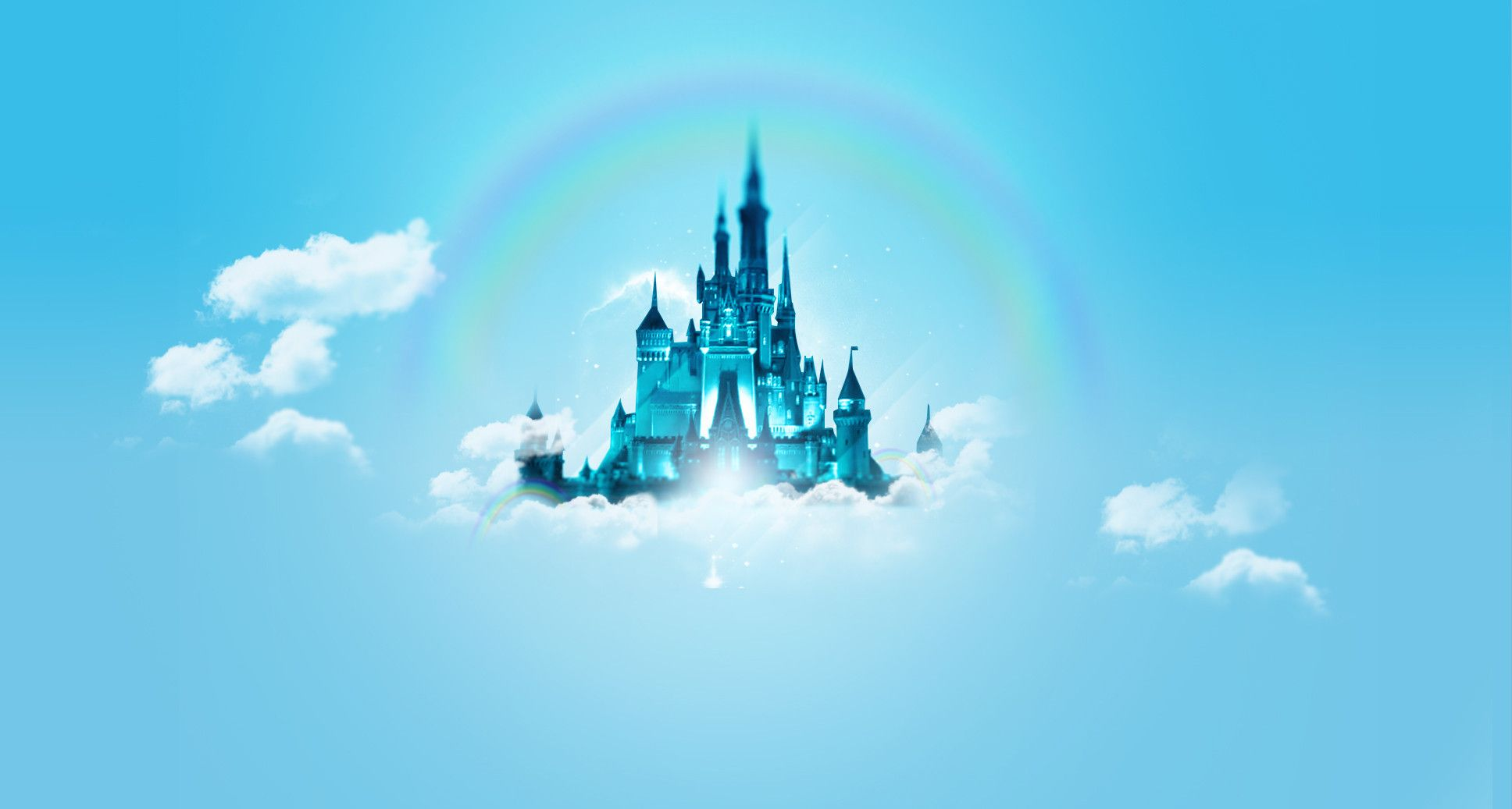 Disney Wallpaper Hd Sf Wallpaper