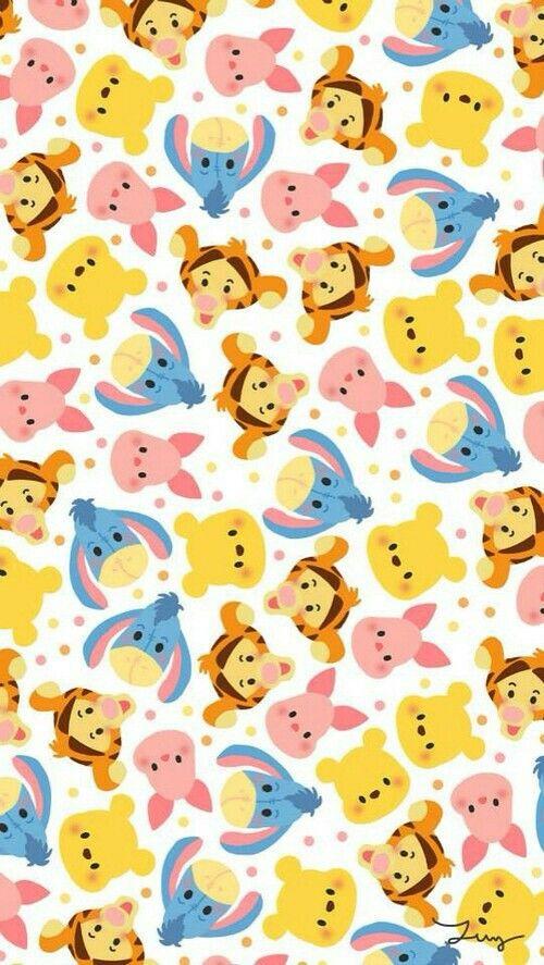 1000 Ideas About Disney Wallpaper On Pinterest