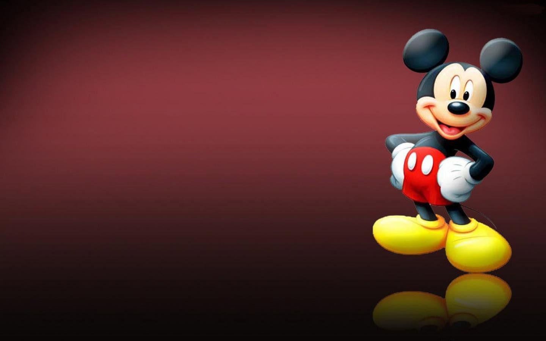 Walt Disney Wallpaper Sf Wallpaper