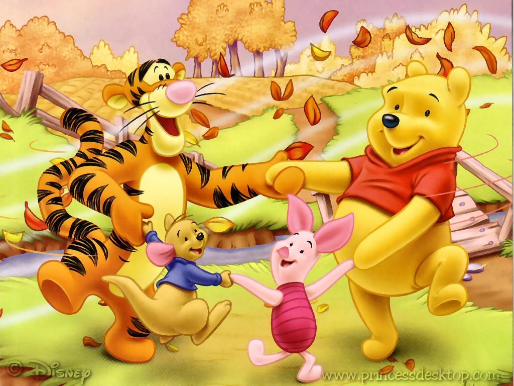 72e177122b68 Disney winnie the pooh wallpaper - SF Wallpaper