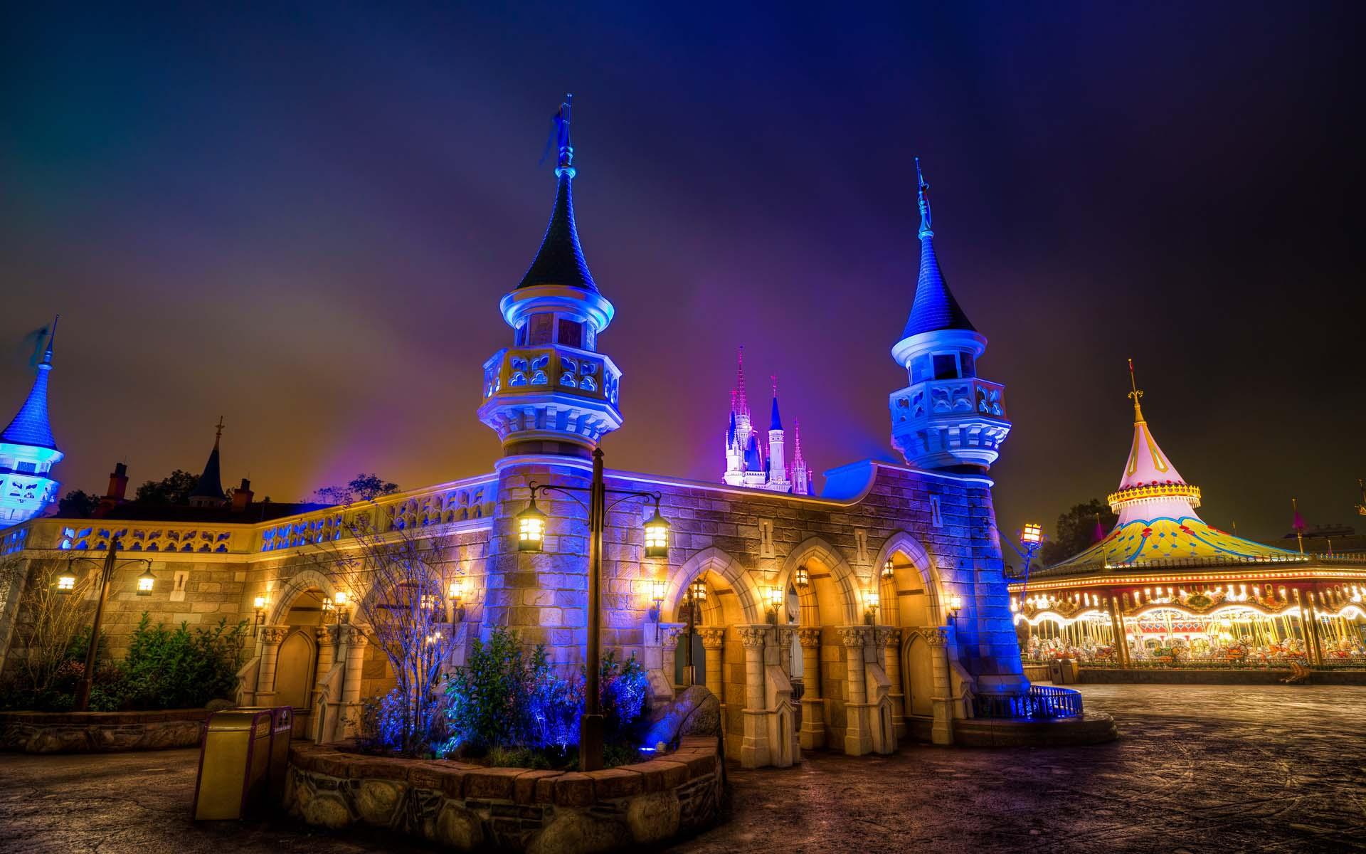 Fantastic Wallpaper Macbook Disneyland - disney-world-wallpapers-9  Best Photo Reference_931622.jpg