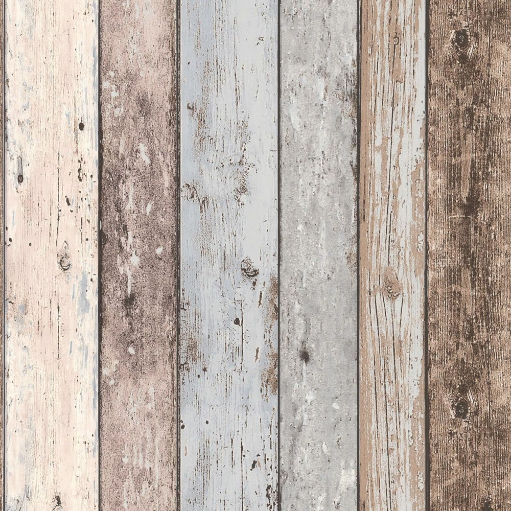 wood paneling wallpaper sf wallpaper