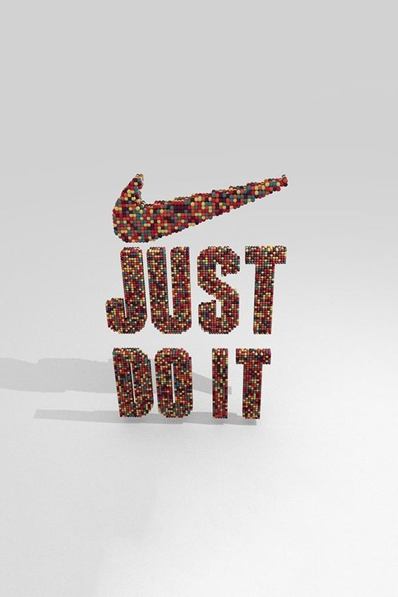 Nike Just Do It Wallpaper 8