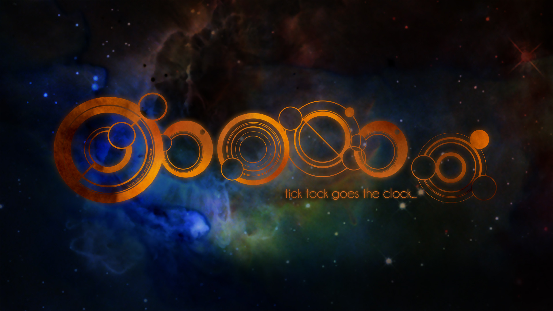 48++ Doctor Who Wallpapers and Photos In HD Widescreen For