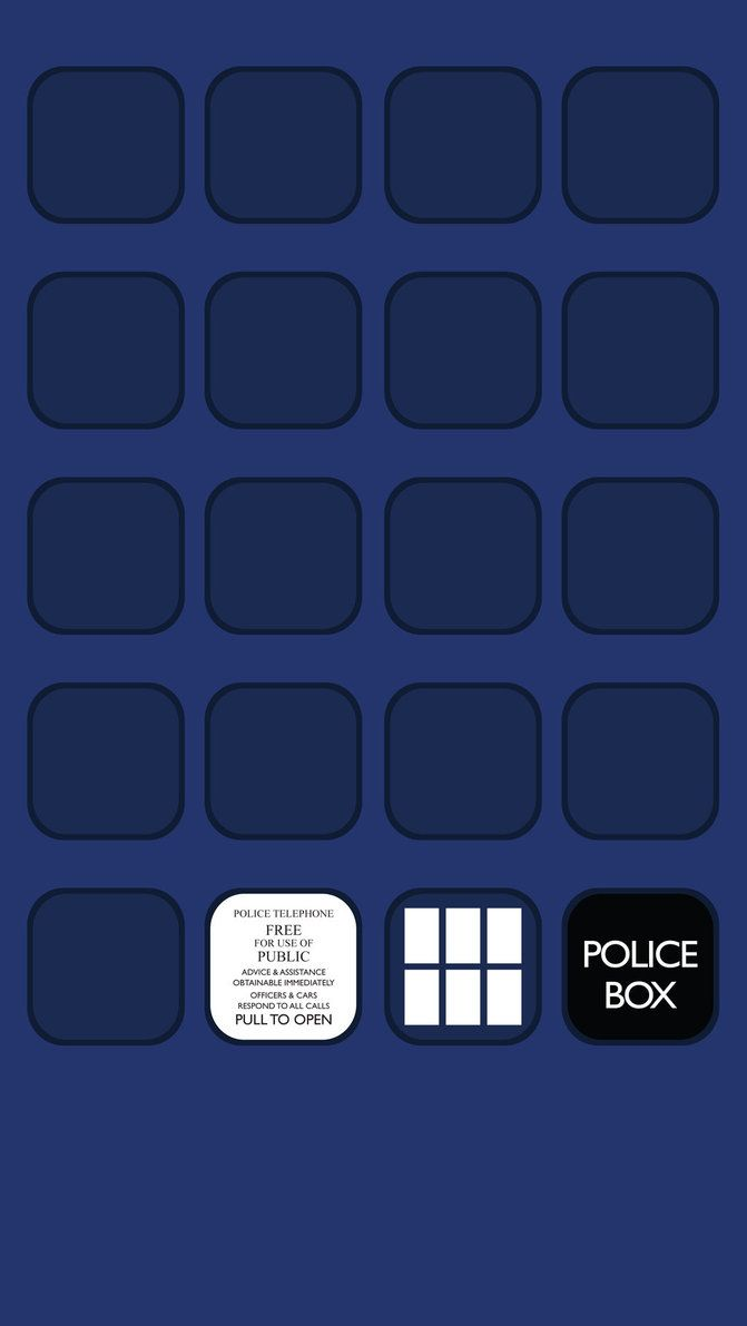 Doctor Who Iphone Wallpapers Sf Wallpaper