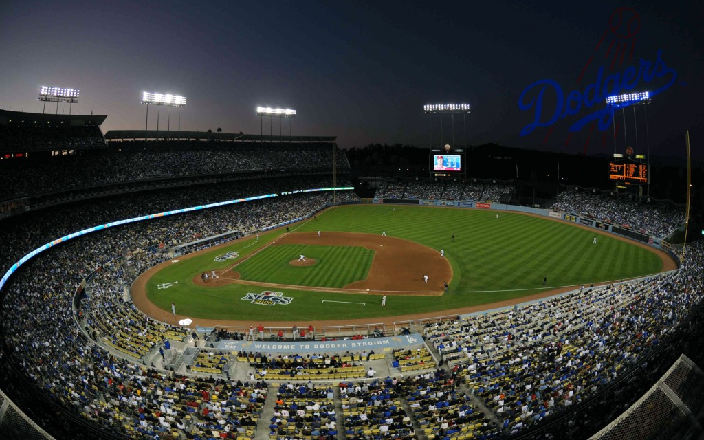 Los Angeles Dodgers Browser Themes Desktop Wallpapers For The Src