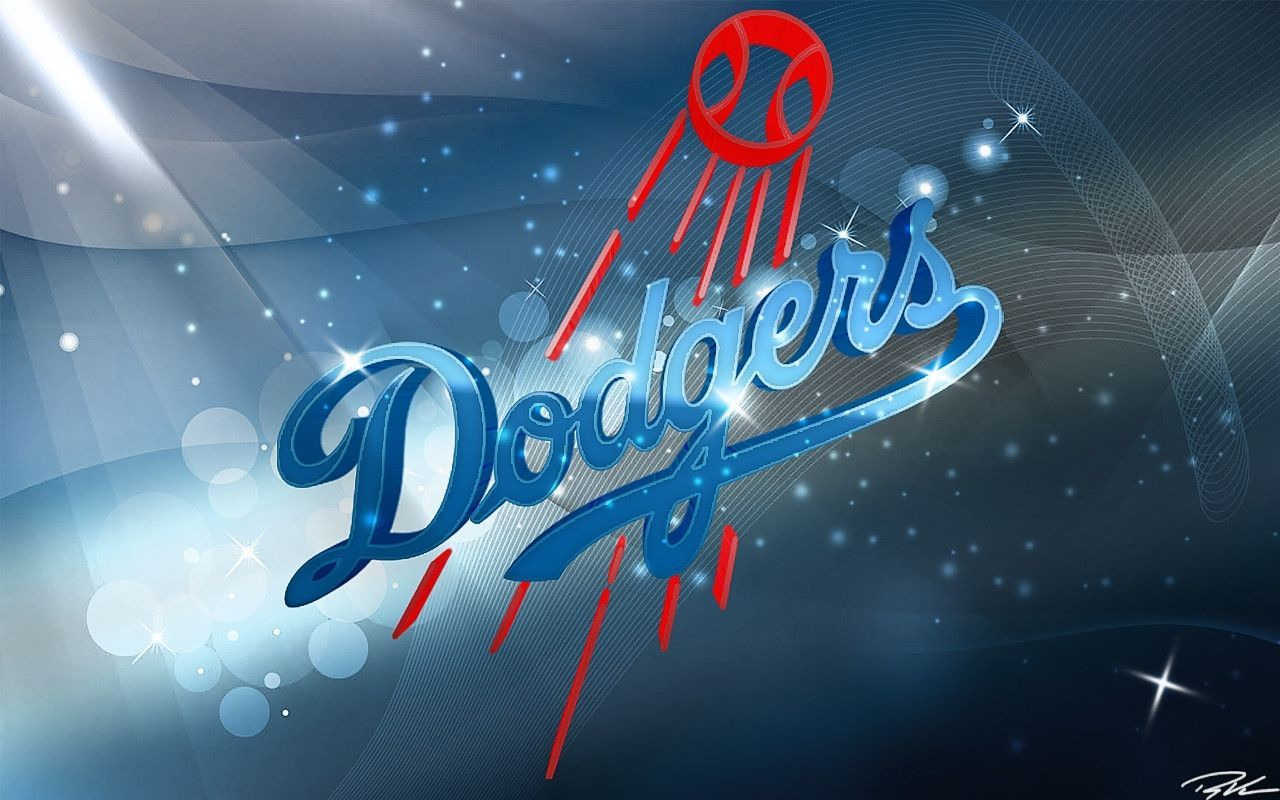Los angeles dodgers wallpapers sf wallpaper los angeles dodgers wallpapers wallpaper cave thecheapjerseys Choice Image