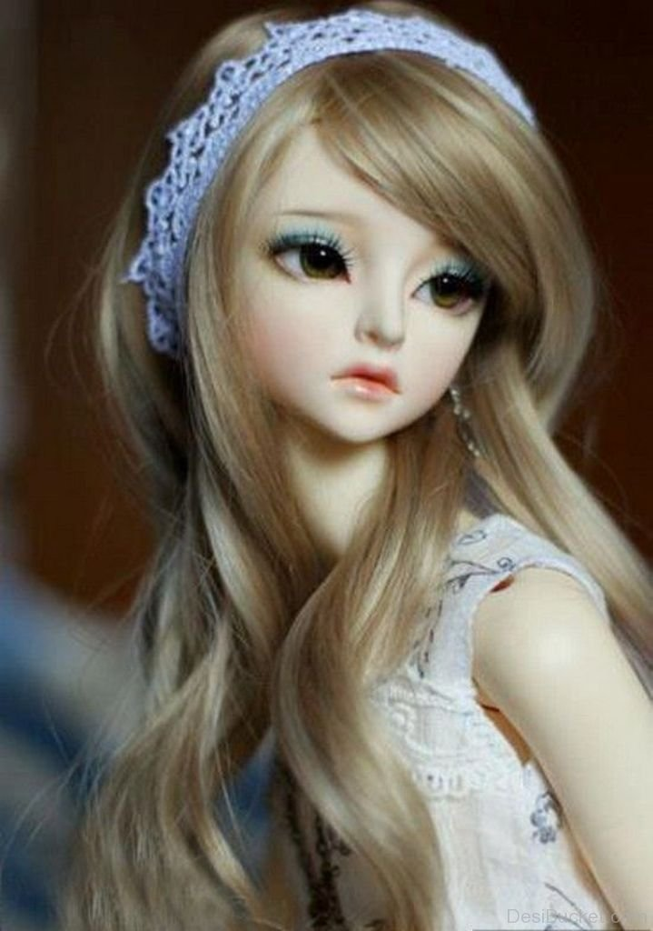 LJH:857 - Doll Pictures, Doll HD Wallpapers - 38 Free Large Images