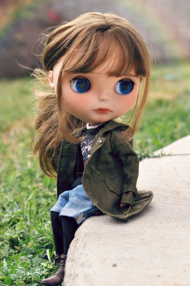 78+ ideas about Dolls on Pinterest | Dolls, Bjd dolls and Ball