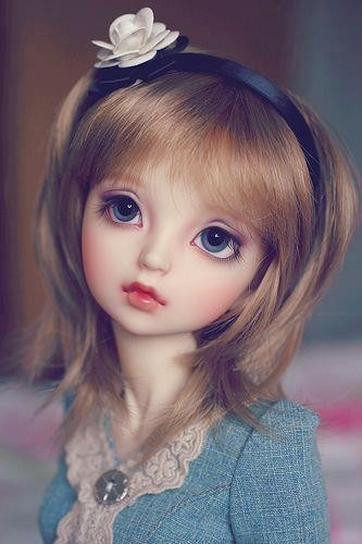 1000+ images about Orkut Doll on Pinterest | Dollhouse dolls, Ball