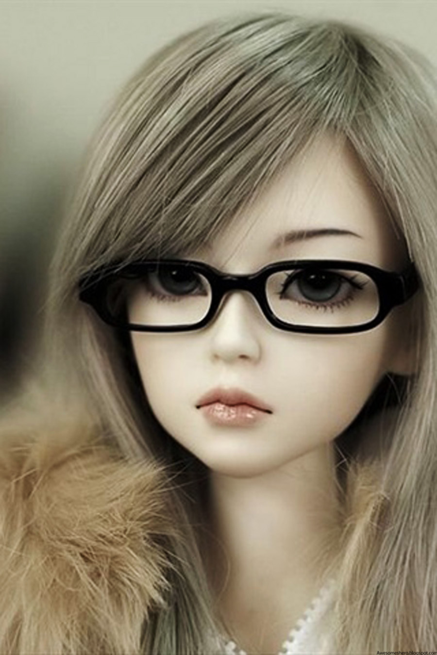 17+ images about Beautiful Dolls on Pinterest | Beautiful