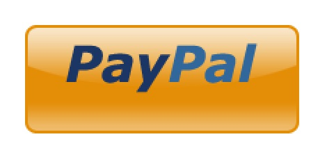 Create PayPal donate button in photoshop | 9zap com