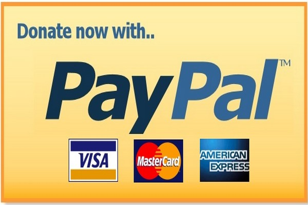 How to Make Money with a PayPal Donate Button - MoneyPantry
