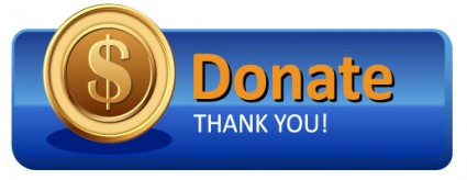 Collection of Donation Button Image on HDWallpapers