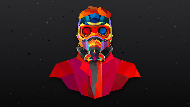 49 PC Dope Wallpapers in Awesome Collection