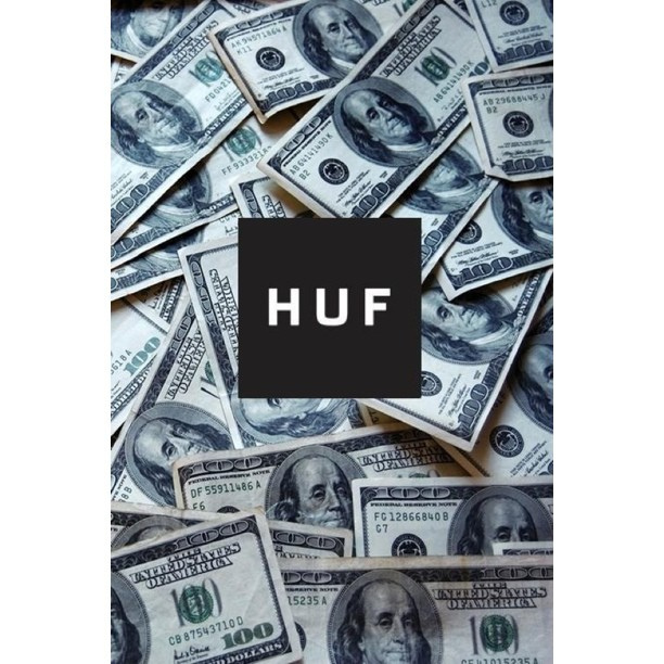 huf wallpaper | Tumblr | Wallpapers | Pinterest | Tumblr, Search