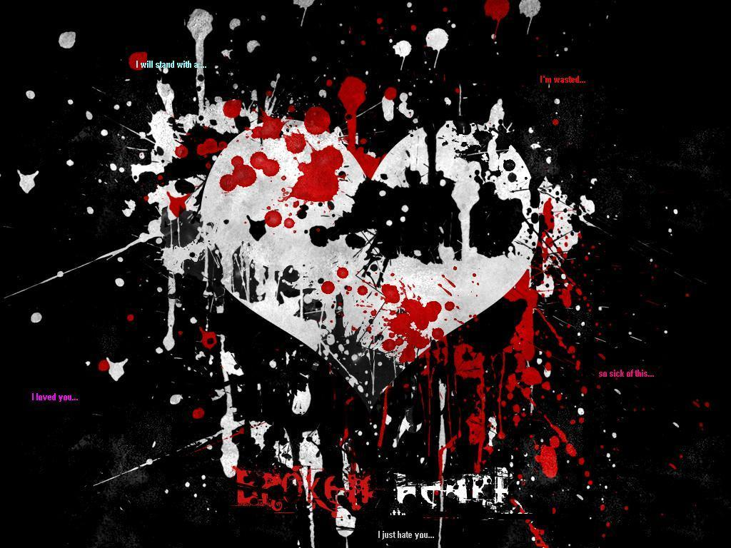 Emo Wallpapers HD Group (77+)