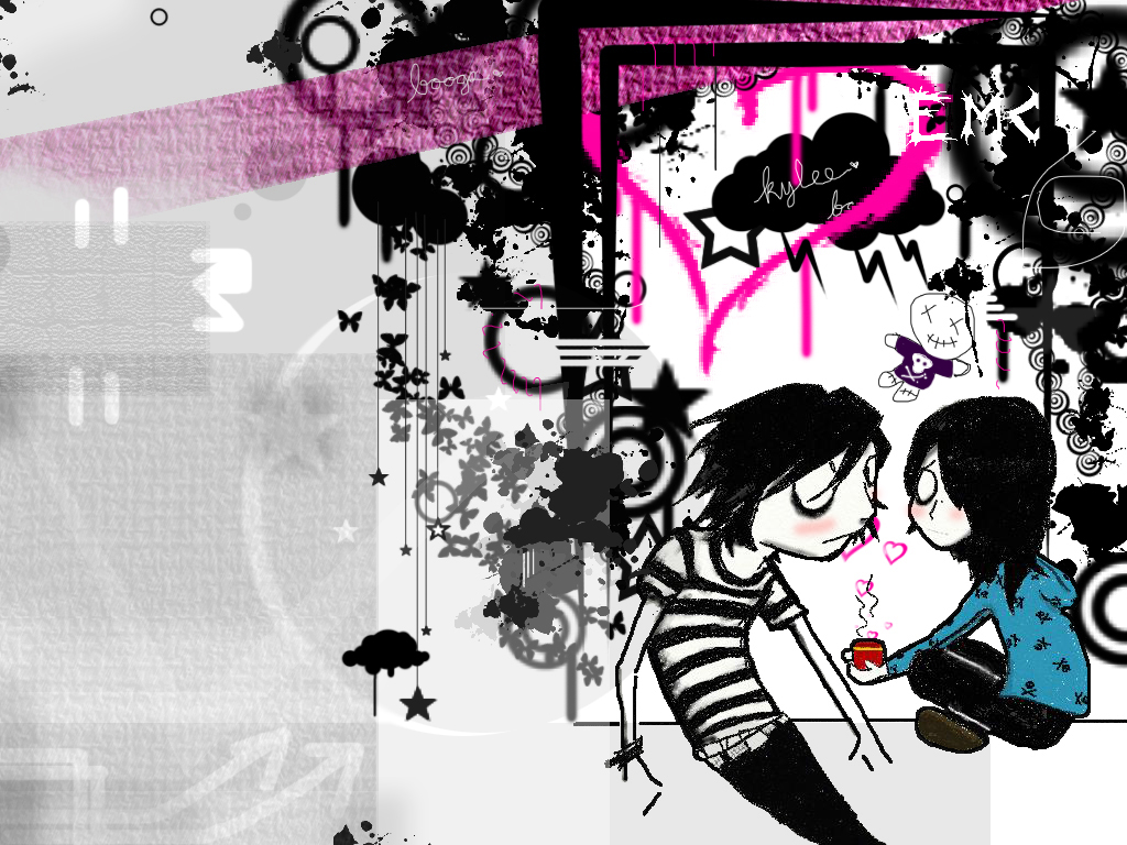 Download emo wallpapers sf wallpaper couple wallpaper from emo wallpapers voltagebd Gallery