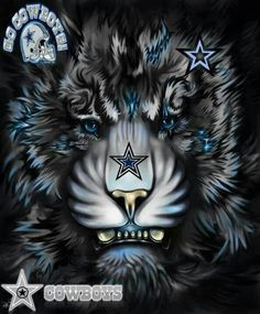 Cool cowboys wallpaper - SF Wallpaper