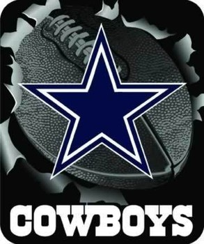 Download free dallas cowboys wallpaper