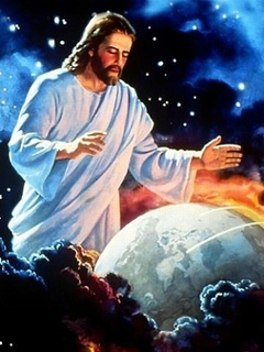 Collection of Download Jesus Wallpaper on HDWallpapers