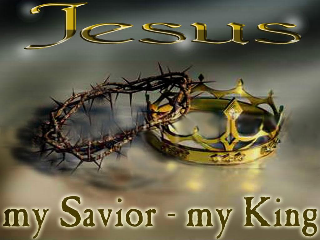 Download Free Jesus Wallpaper