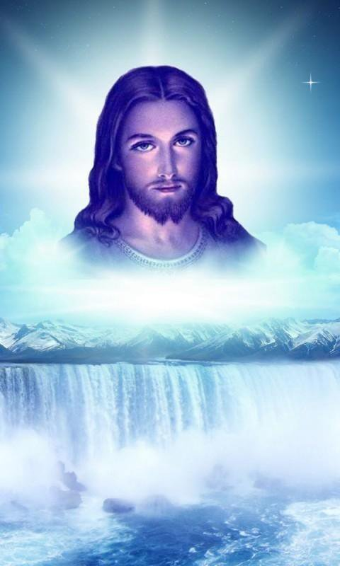 Free Jesus Wallpapers HD APK Download - Free Personalization APP