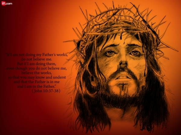Lord Jesus Photos, Download Lord Jesus Wallpapers, Download Free