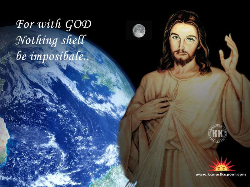 Jesus Images Wallpaper Free Download Vinnyoleo Vegetalinfo