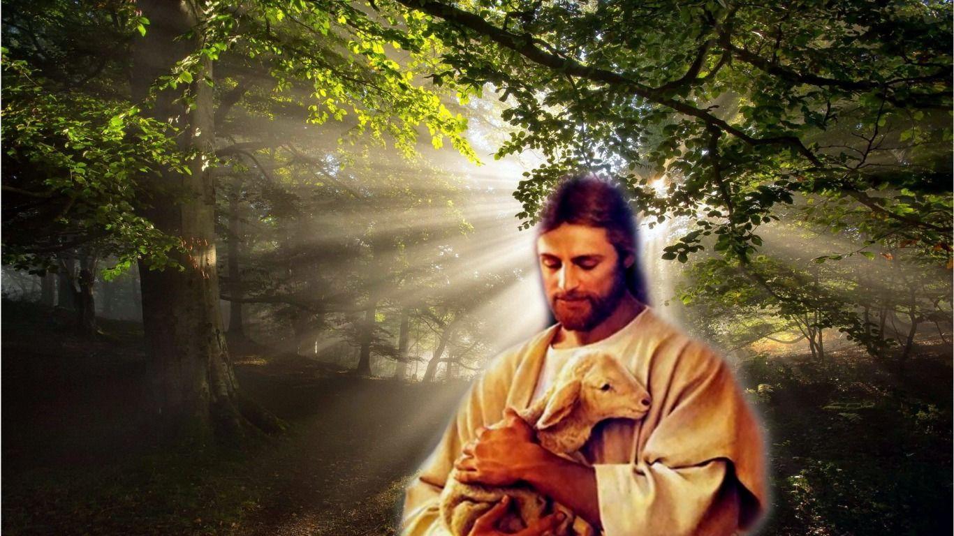 Jesus Calls Wallpapers - Wallpaper Cave