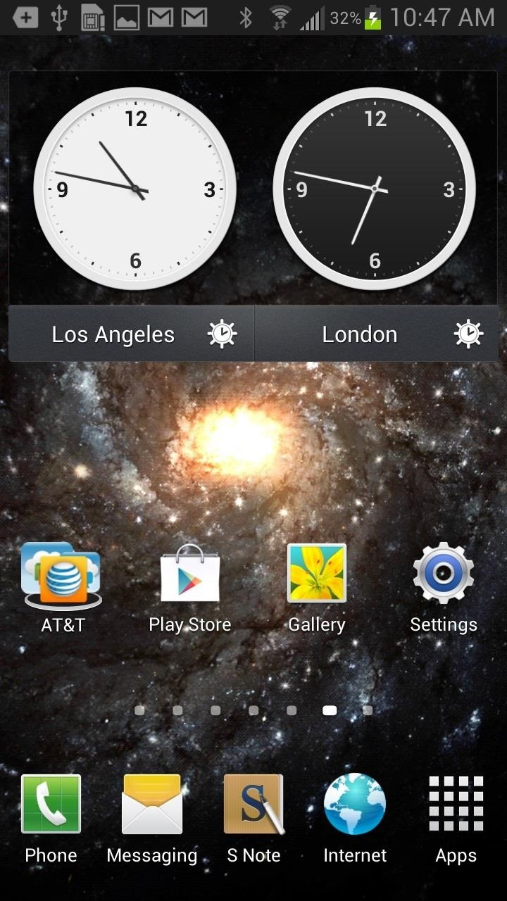 Download Free Live Wallpapers For Android Phones