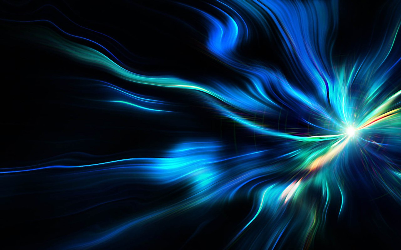 Free Live Wallpapers Desktop #7038854