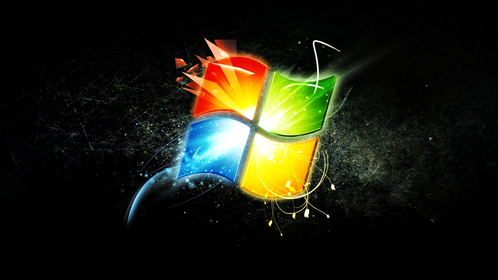 Windows  Wallpapers Download Group