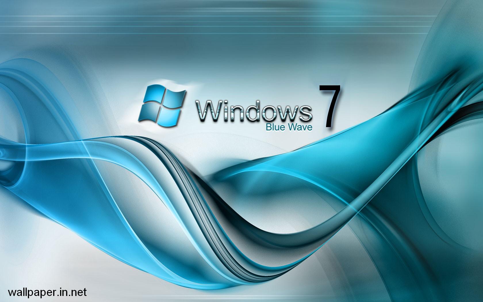 Windows Wallpaper Hd Download Cute Wallpapers