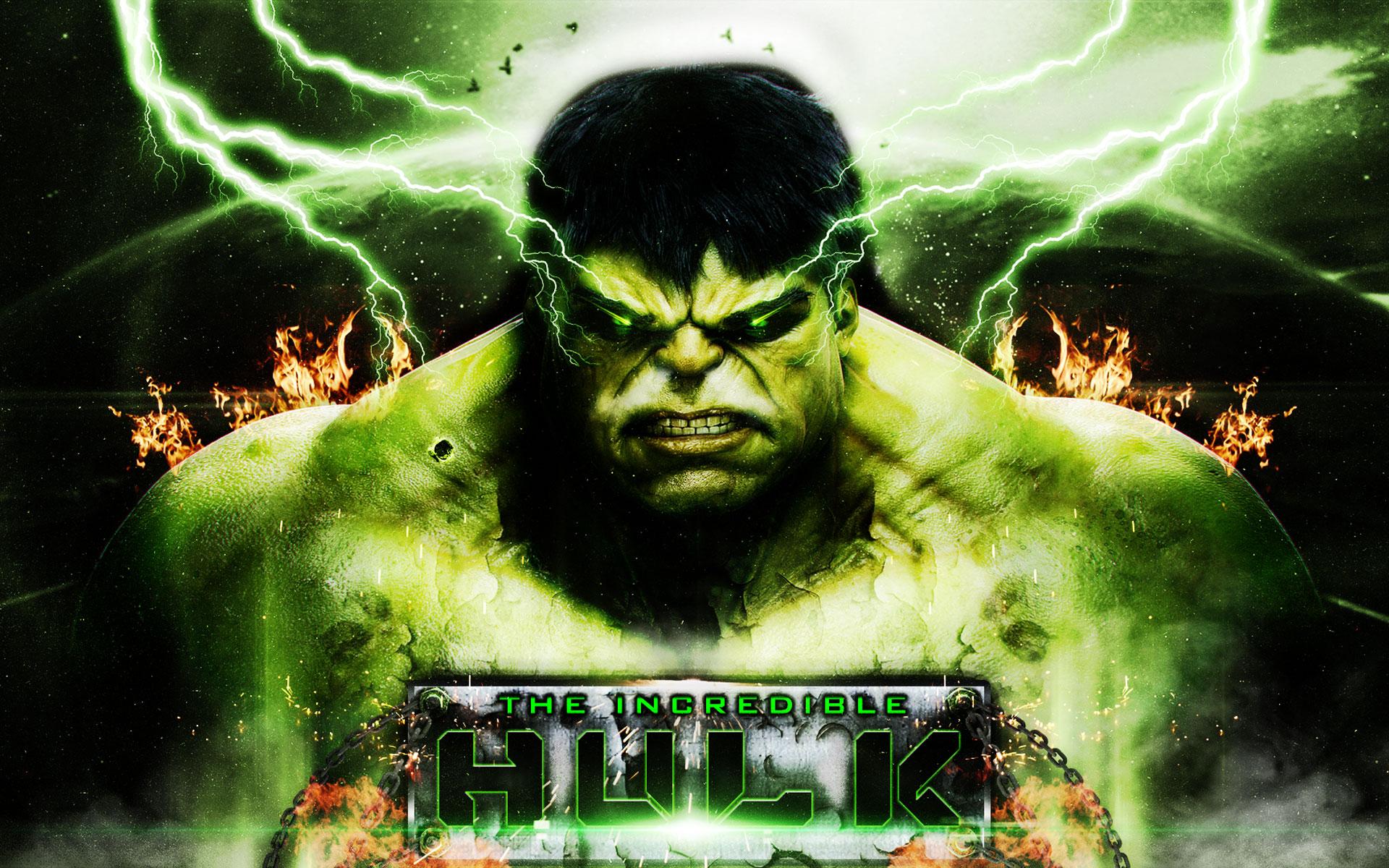 Download Hulk Wallpaper Sf Wallpaper