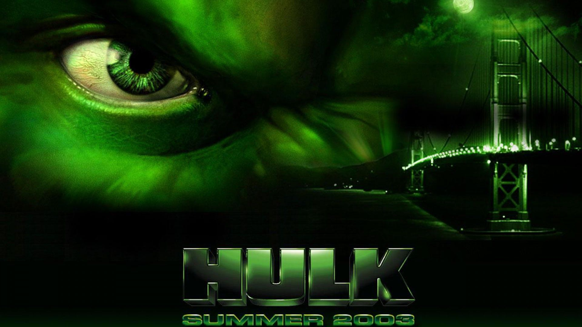 download hulk wallpaper - sf wallpaper