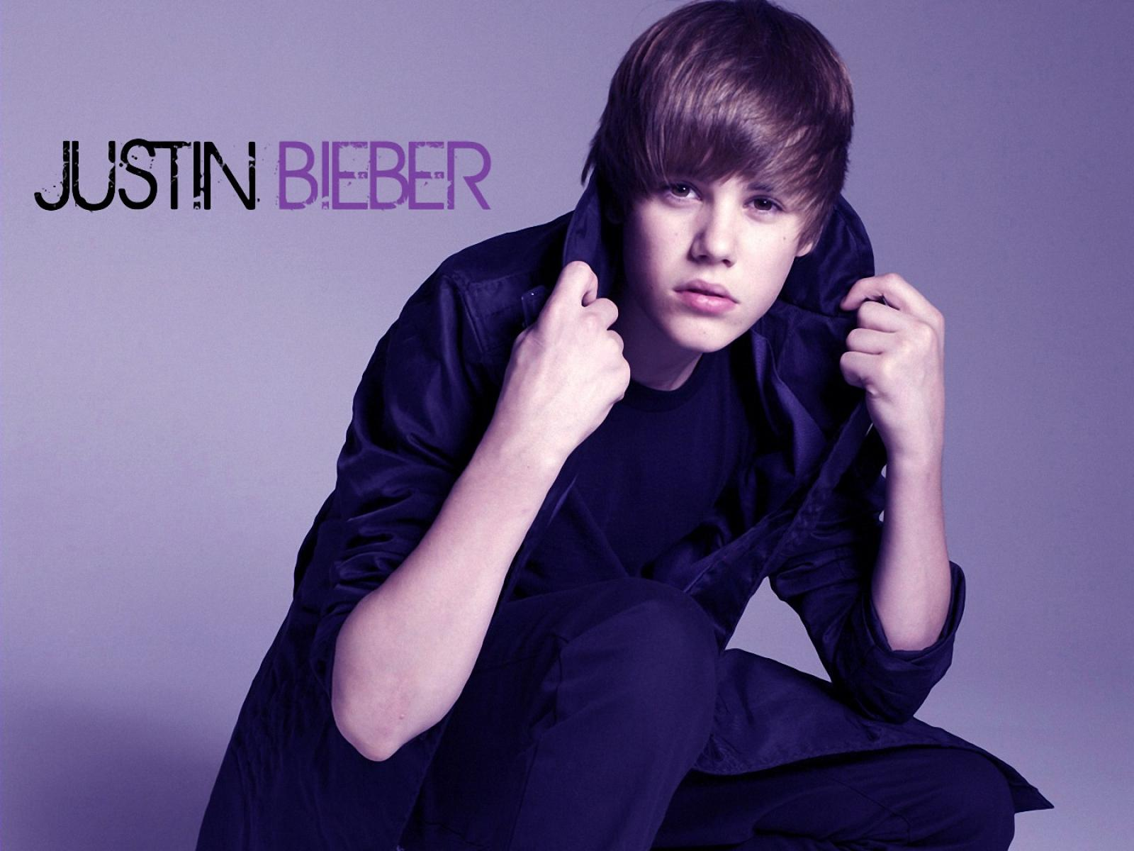 Justin Bieber Wallpapers HD 2015 - Wallpaper Cave
