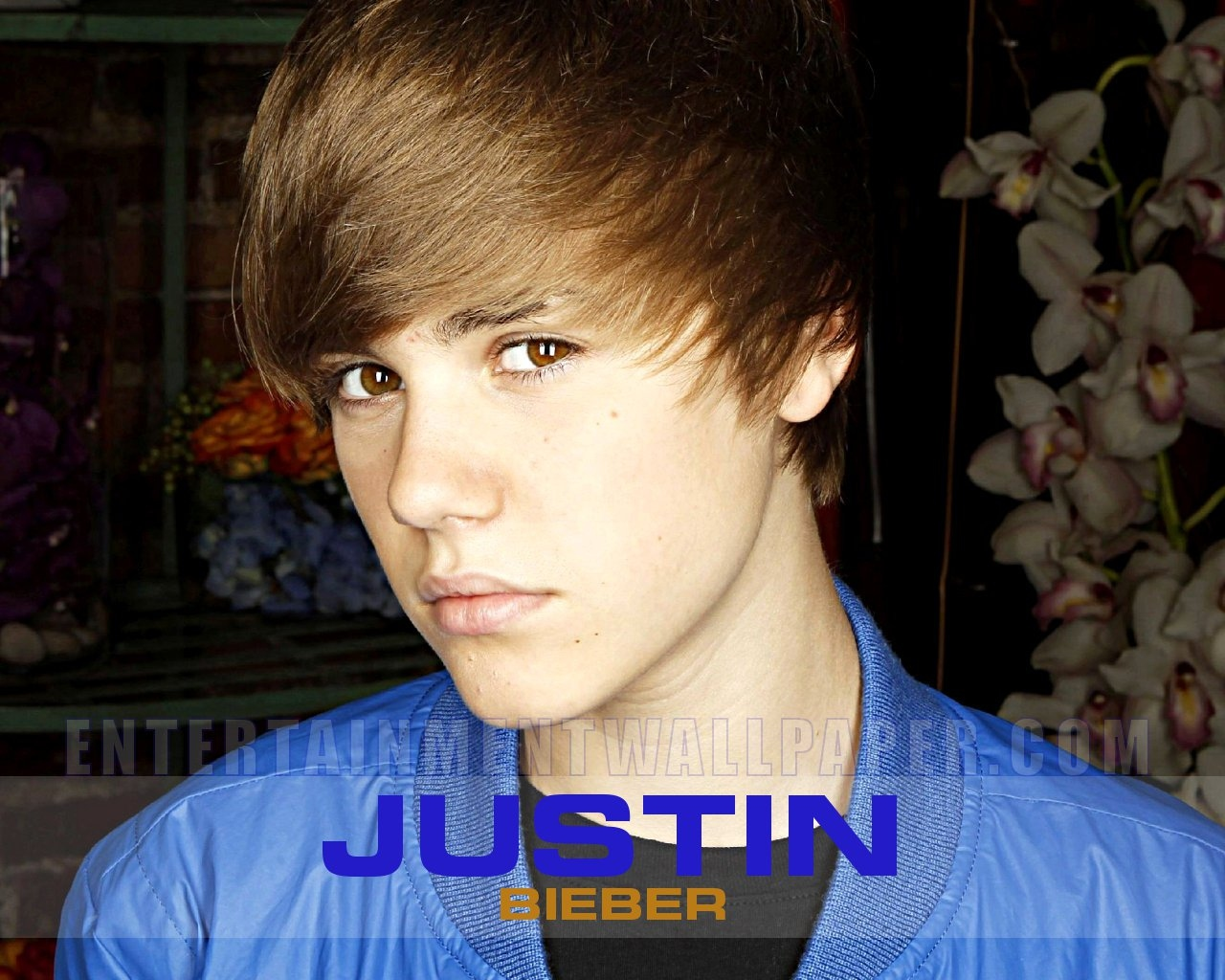 Collection of Download Justin Bieber Wallpaper on HDWallpapers