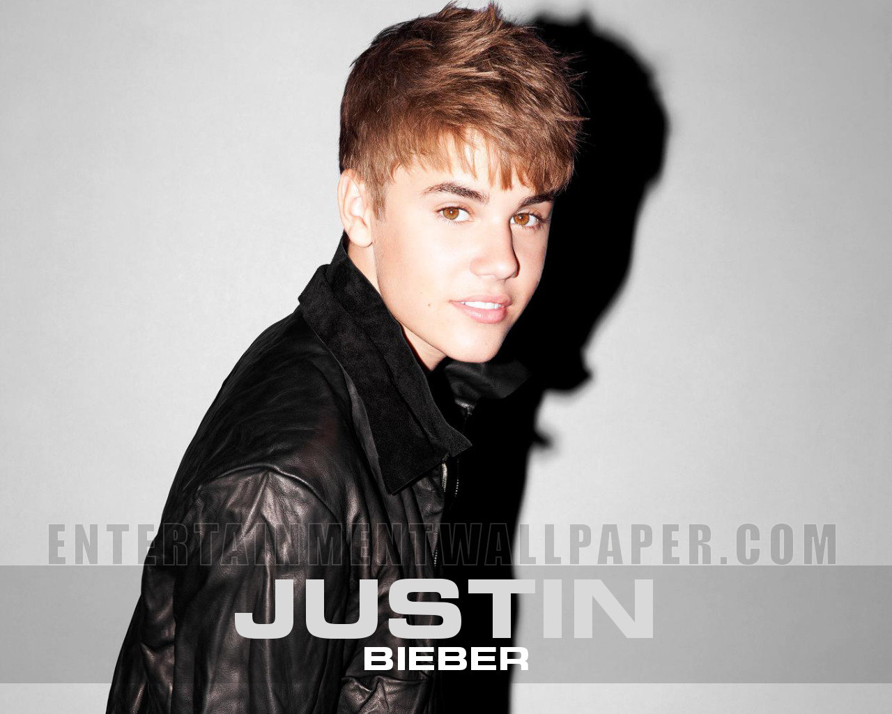 Collection of Free Download Justin Bieber Images Wallpapers on