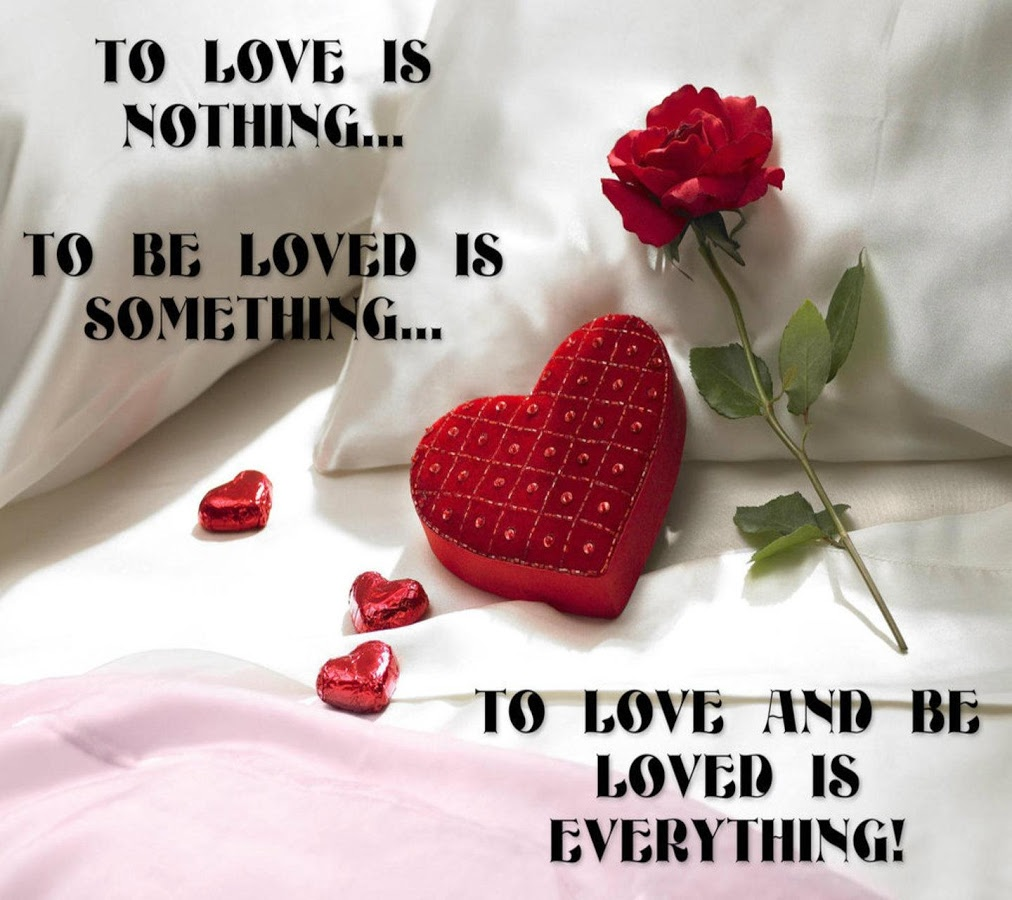 Romantic Love Pics - Android Apps on Google Play