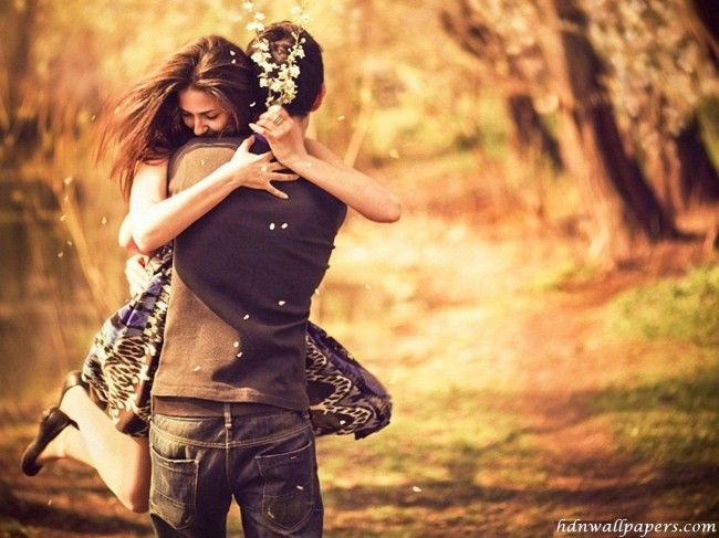 10+ images about Love couple wallpapers on Pinterest | Fantasy