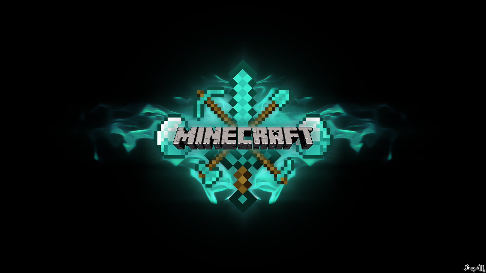 Download Minecraft Wallpapers Sf Wallpaper