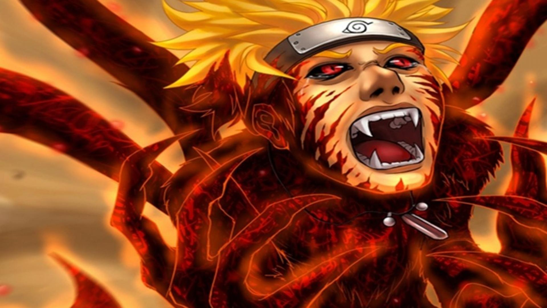 Download Wallpaper Naruto Tablet - download-naruto-wallpapers-6  Pictures.jpg