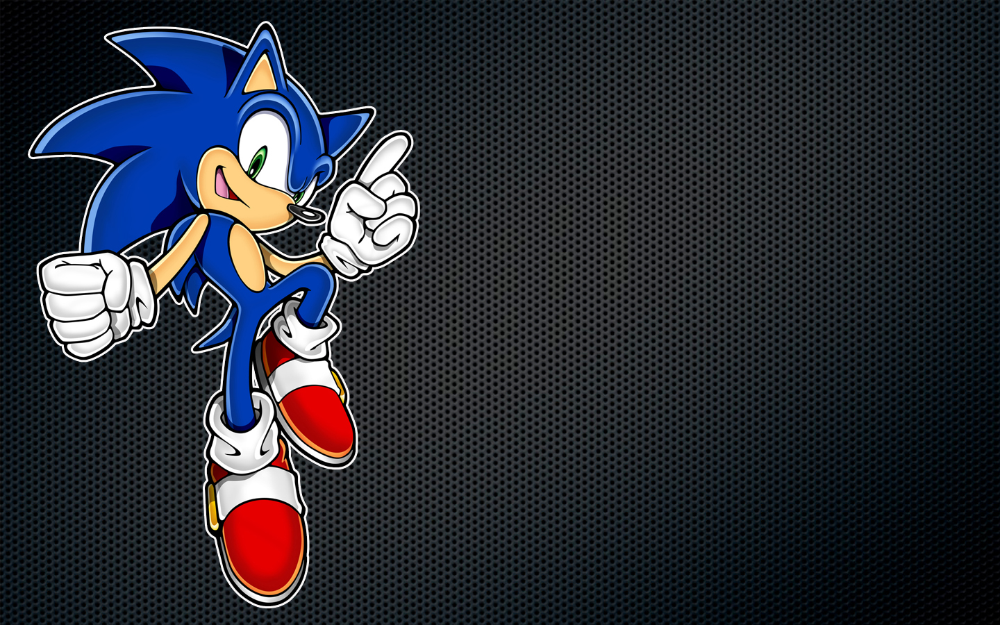 Sonic HD Wallpapers | Backgrounds