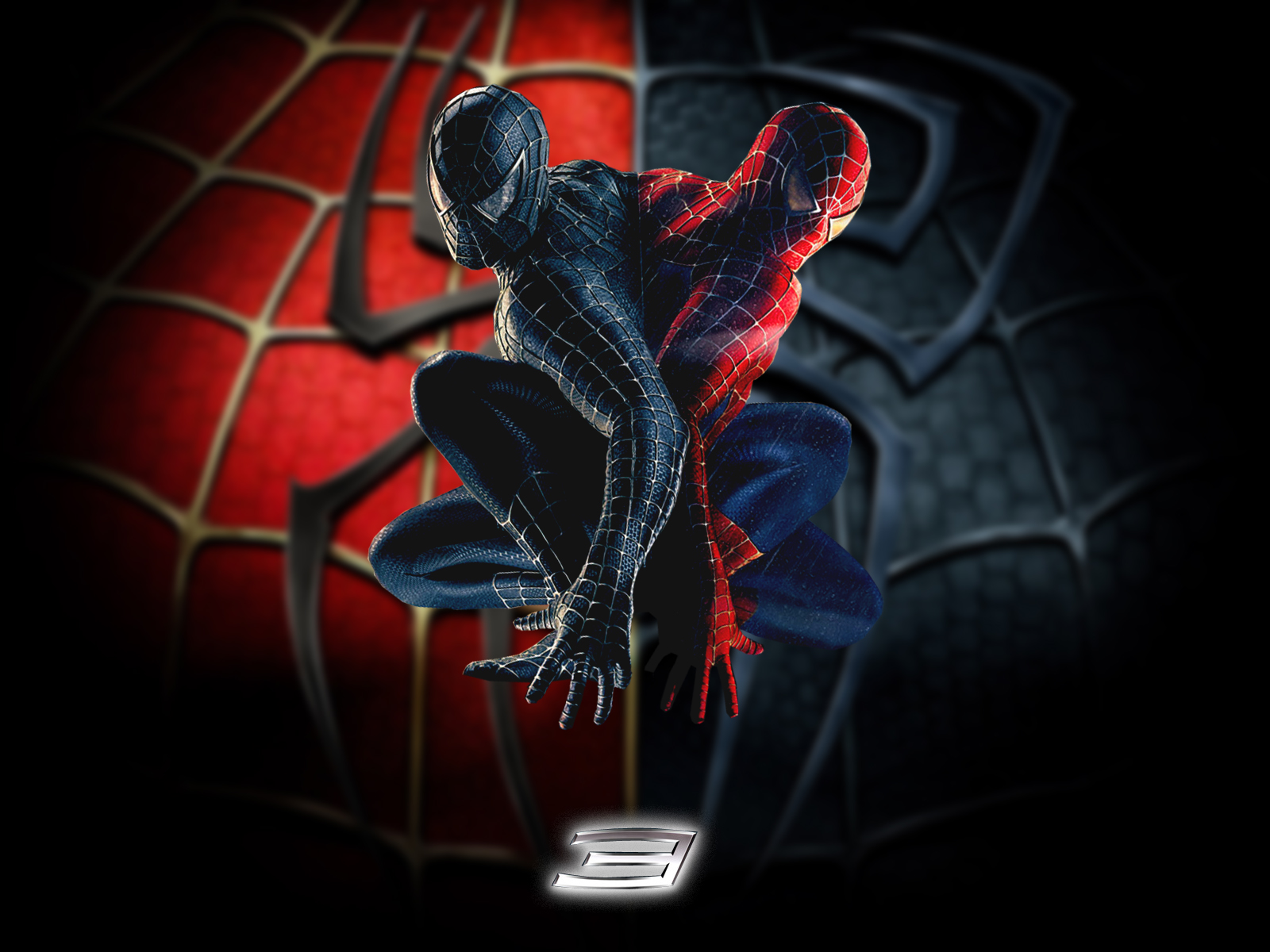 wallpapers of spiderman 4 - sf wallpaper