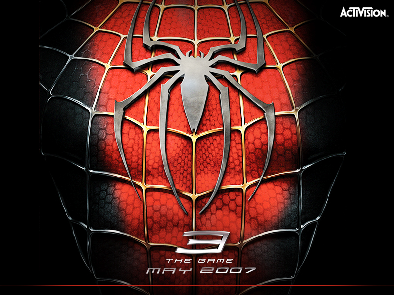 Spiderman 3 Wallpapers Free Download – Free wallpaper download