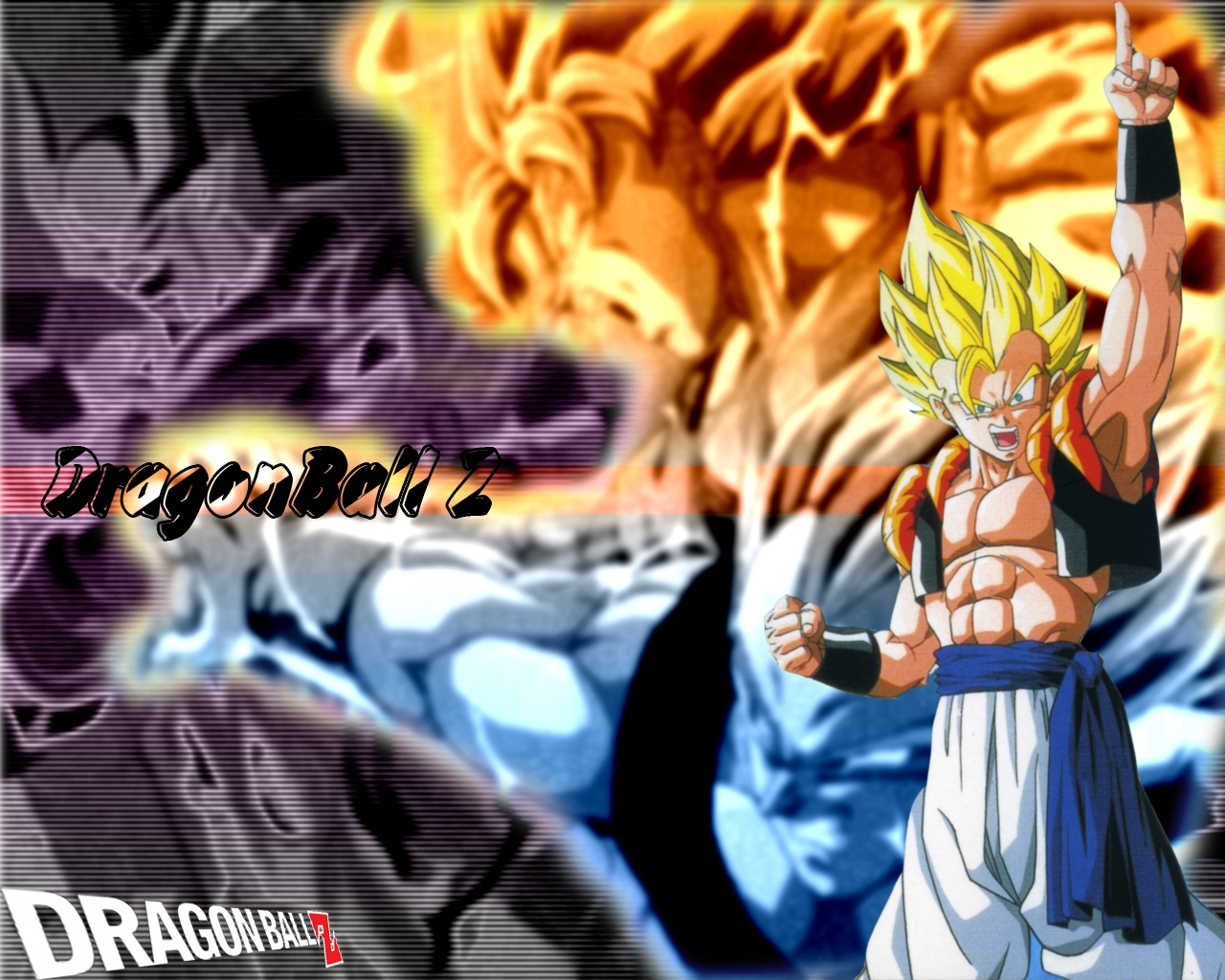 download wallpaper dragon ball z - sf wallpaper