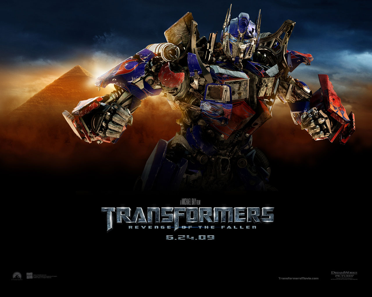 transformer psp download
