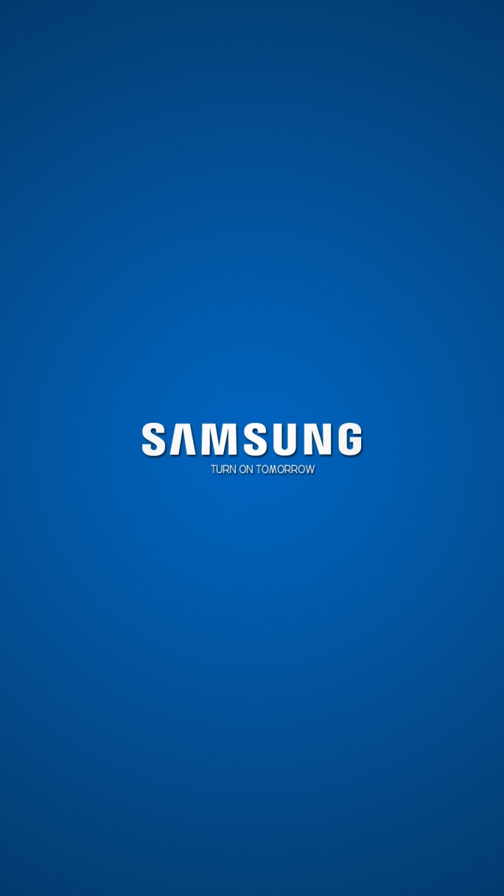 Download Wallpapers For Samsung Galaxy S3 Sf Wallpaper