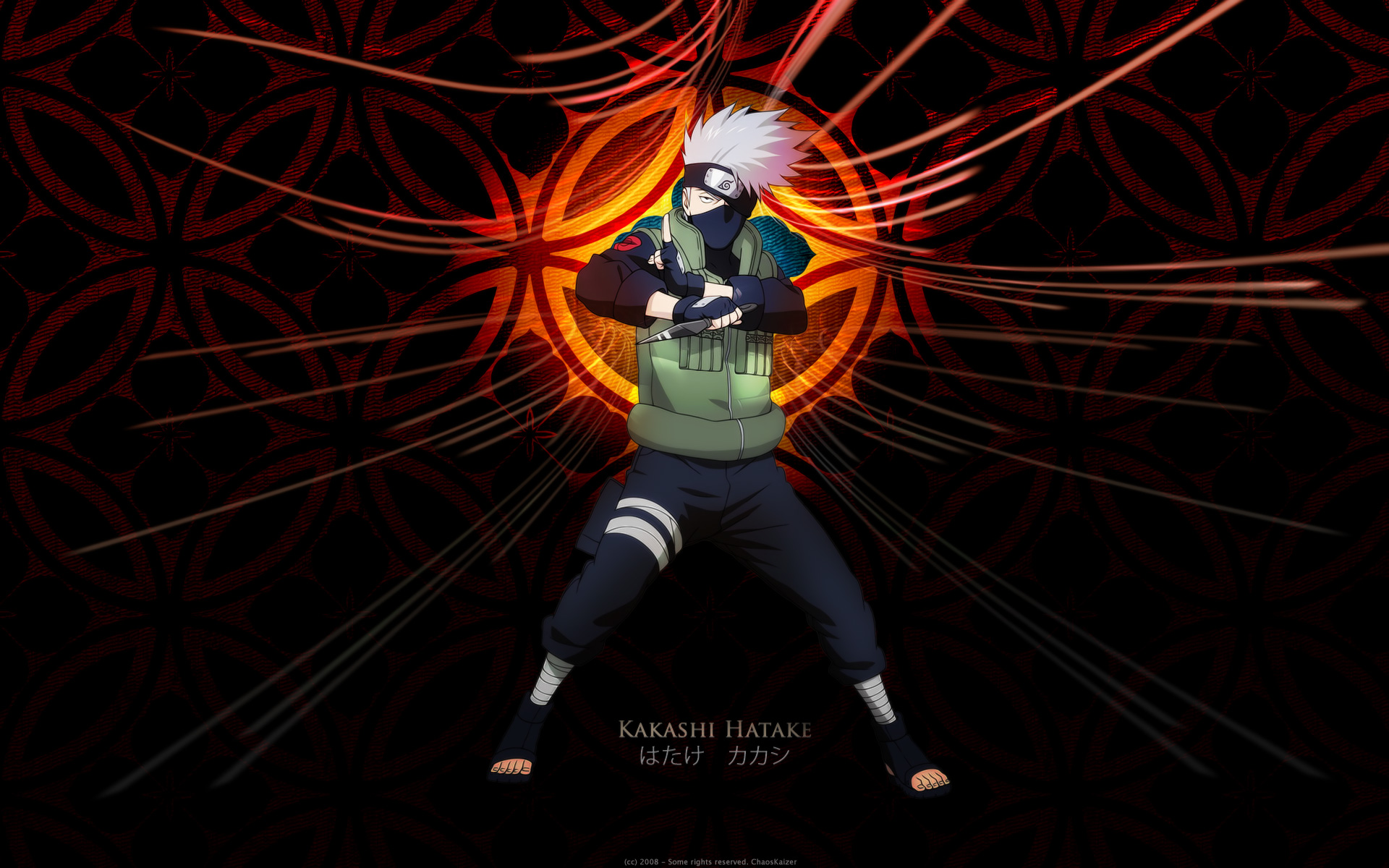 Collection of Download Wallpapers Naruto Shippuden on HDWallpapers